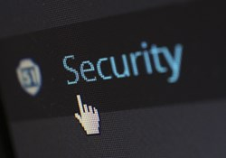 cybersecurity advancements