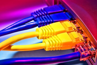 What is a Virtual Local Area Network (VLAN)? - Definition