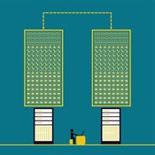 The Different Types of Virtualization That Benefit Small Businesses