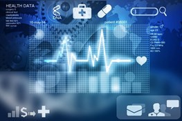 Why are deep learning, machine learning and AI so important in telemedicine and other types of medical services?