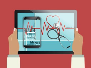 How Big Data Can Revolutionize Home Health Care