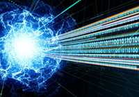 Has Quantum Computing Finally Arrived?