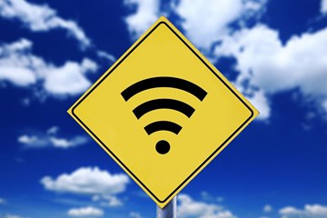 Top 3 Wi-Fi Security Vulnerabilities