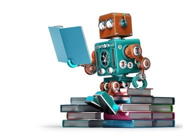 Why is semi-supervised learning a helpful model for machine learning?