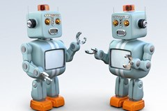 Why might a company shut down a chatbot AI project?