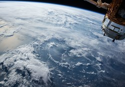 From Space Missions to Pandemic Monitoring: Remote Healthcare Advances