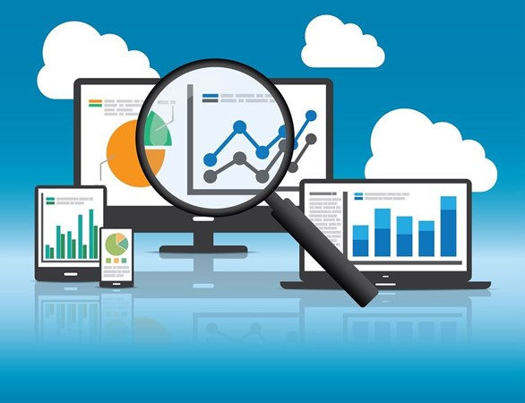 How Big Data Analytics Can Optimize IT Performance