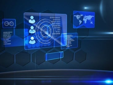 Why would managers suspend VMs when VDI instances are not in use?