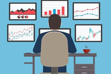 How Big Data Is Helping the Insurance Industry