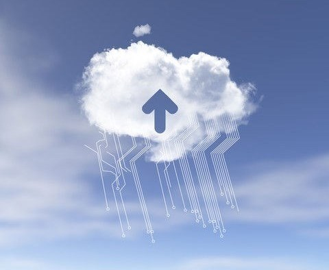 3 Ways Working in The Cloud Will Change in 2014