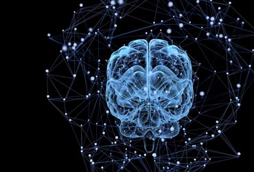 what is a deep neural network definition from techopedia