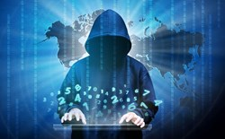 The Biggest Ransomware Mistakes Businesses Are Making in 2020