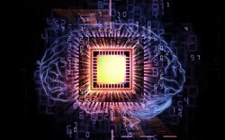 Why are companies sourcing GPUs for machine learning?