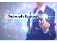 Techopedia Resources | Browse Industry Leading Software Used by Techopedia Staff and Users Daily.