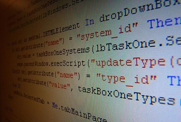 What is a Shell Script? - Definition from Techopedia