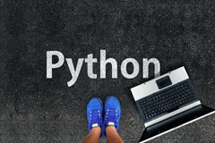 Getting Started With Python: A Python Tutorial for Beginners