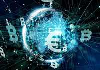 Cryptocurrency: Our World's Future Economy?