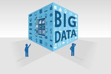 5 Challenges in Big Data Analytics to Watch Out For